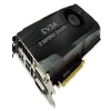 Alternate view 3 for EVGA GeForce GTX 670 FTW 2GB GDDR5 Video Card
