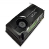 Alternate view 4 for EVGA GeForce GTX 670 FTW 2GB GDDR5 Video Card