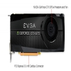 Alternate view 5 for EVGA GeForce GTX 670 FTW 2GB GDDR5 Video Card