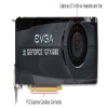 Alternate view 5 for EVGA GeForce GTX 680 2GB GDDR5 PCIe 3.0