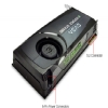 Alternate view 4 for EVGA GeForce GTX 680 SC 2GB GDDR5 PCIe 3.0