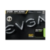 Alternate view 2 for EVGA GeForce GTX 680 SC 2GB GDDR5 PCIe 3.0