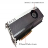 Alternate view 2 for EVGA GeForce GTX 680 FTW+ 4GB GDDR5 Video Card