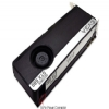 Alternate view 3 for EVGA GeForce GTX 680 FTW+ 4GB GDDR5 Video Card