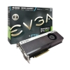 Alternate view 7 for EVGA GeForce GTX 680 FTW+ 4GB GDDR5 Video Card