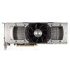 Alternate view 3 for EVGA GeForce GTX 690 Dual-GPU 4GB GDDR5 PCie 3.0