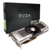 Alternate view 5 for EVGA GeForce GTX 690 Dual-GPU 4GB GDDR5 PCie 3.0