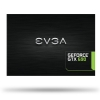 Alternate view 6 for EVGA GeForce GTX 690 Dual-GPU 4GB GDDR5 PCie 3.0
