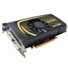 Alternate view 5 for EVGA GeForce GTX 560 SuperClocked 1GB GDDR5 PCIe