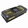 Alternate view 7 for EVGA GeForce GTX 560 SuperClocked 1GB GDDR5 PCIe