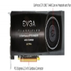 Alternate view 5 for EVGA GeForce GTX 560 Ti 448Cores Classified 1280MB