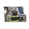 Alternate view 6 for EVGA nForce 750i SLI Motherboard