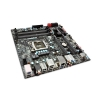 Alternate view 3 for EVGA 120-SB-E682-KR DUAL CORE Bundle