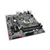 Alternate view 5 for EVGA 120-SB-E682-KR DUAL CORE Bundle