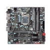 Alternate view 6 for EVGA 120-SB-E682-KR DUAL CORE Bundle