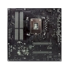 Alternate view 7 for EVGA 120-SB-E682-KR DUAL CORE Bundle