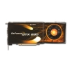 Alternate view 3 for EVGA GeForce GTX 280 SuperClocked 1GB DDR3 Refurb