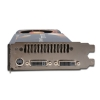 Alternate view 4 for EVGA GeForce GTX 280 SuperClocked 1GB DDR3 Refurb