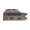 Alternate view 4 for EVGA GeForce GTX 280 SSC Ed. 1GB PCIe 2.0