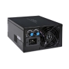 Alternate view 2 for EVGA Classified SR-2 1200 Watt Power Supply