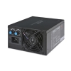 Alternate view 4 for EVGA Classified SR-2 1200 Watt Power Supply
