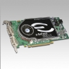 Alternate view 2 for eVGA GeForce 7800 GT 256MB PCIe Video Card w/ Free