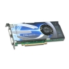 Alternate view 2 for EVGA GeForce 8800 GT 512MB PCIe 2.0
