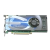 Alternate view 4 for EVGA GeForce 8800 GT 512MB PCIe 2.0
