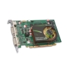 Alternate view 2 for EVGA GeForce 9500 GT 512MB DDR2 Video Card