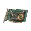 Alternate view 3 for EVGA GeForce 9500 GT 512MB DDR2 Video Card