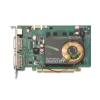 Alternate view 4 for EVGA GeForce 9500 GT 512MB DDR2 Video Card