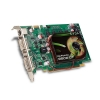 Alternate view 2 for EVGA GeForce 9500 GT 1GB DDR2 PCIe w/DL DVI &amp; SLI