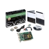 Alternate view 3 for EVGA GeForce 9500 GT 1GB DDR2 PCIe w/DL DVI &amp; SLI