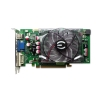 Alternate view 2 for EVGA GeForce 9800 GT 1GB DDR3, HDMI, VGA & DVI