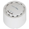 Alternate view 7 for Engenius Gigabit High-Power Gigabit Access Point