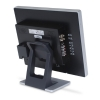 "Alternate view 5 for Eversun SC19 19"" CCTV LCD Surveillance Monitor"