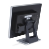 "Alternate view 6 for Eversun SC19 19"" CCTV LCD Surveillance Monitor"