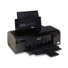 Alternate view 2 for Epson 30 WorkForce Color Inkjet Printer