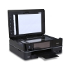 Alternate view 4 for Epson Artisan 800 Printer, Linksys WRT160N Router