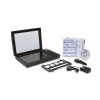 Alternate view 6 for Epson Perfection V300 Flatbed Photo Scanner