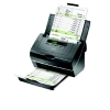 Alternate view 2 for Epson Workforce Pro GTS50 Scanner 25ppm / 50ipm RB