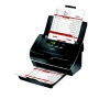 Alternate view 2 for Epson Workforce Pro GT-S80 Scanner 40 ppm / 80 ipm