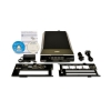 Alternate view 3 for Epson Perfection V600 Photo Color Scanner