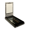 Alternate view 7 for Epson Perfection V600 Photo Color Scanner