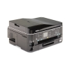 Alternate view 2 for Epson WorkForce 635 Wireless All-in-One w/ Duplex