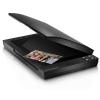 Alternate view 2 for Epson Perfection V330 Photo Scanner