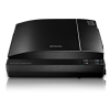 Alternate view 3 for Epson Perfection V330 Photo Scanner