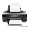 Alternate view 2 for Epson R3000 Stylus Photo Wide Format Printer