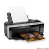 Alternate view 2 for Epson Stylus Photo R2000 InkJet Printer