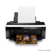 Alternate view 5 for Epson Stylus Photo R2000 InkJet Printer